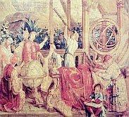 jesuitastronomers