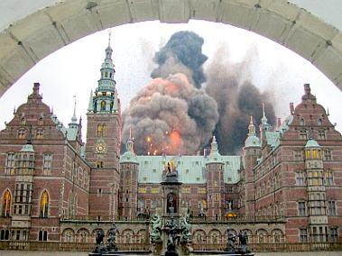 fredensborgexplosion