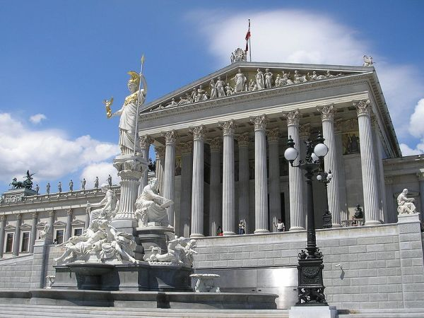 Parlament_Vienna_June_2006_183