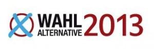 wahlalternative-2013-300x97