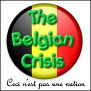 belgiancrisis