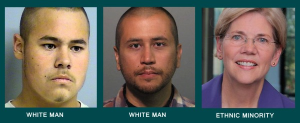 race_in_America