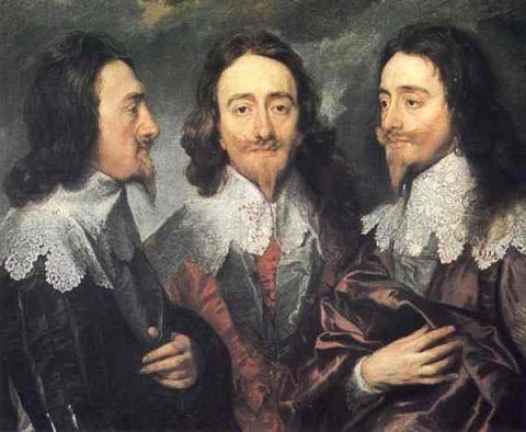 van_dyck_triple_port-charles-I