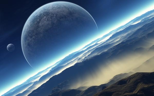 3d_space_scene