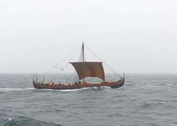 havhingsten_lista_til_egersund_mn004