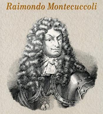 Montecuccoli 0187