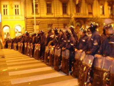 Budapest 2006-10-23a