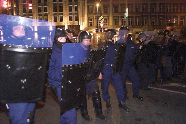 Oct-23rd-Riots-1