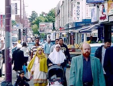 1 immigrantsbirmingham