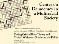 3 criticalwhitenessstudies