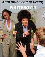 4 whiteboy