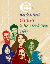 6 multiculturalliterature