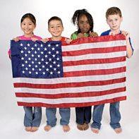 7 multiculturalusa