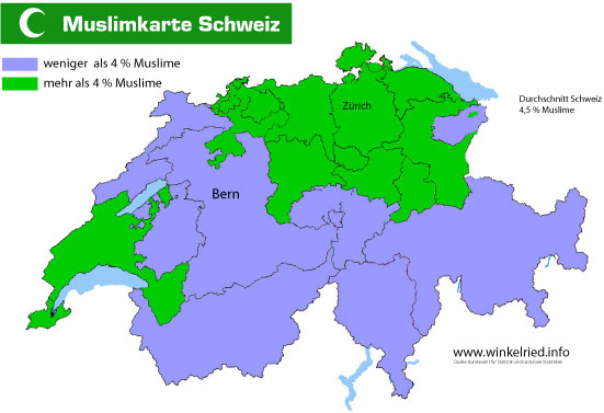 muslimkarte_schweiz-klein