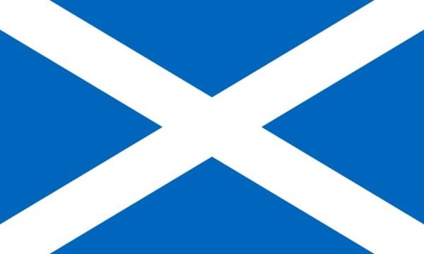 scottish-national-flag1