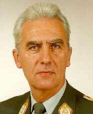 Karl Majcen