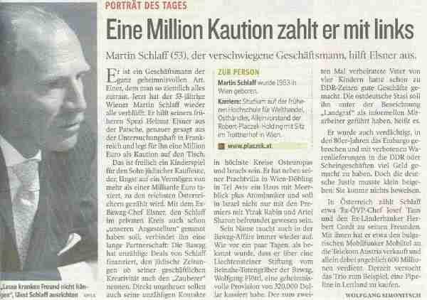 Martin Schlaff Kl-Ztg 2006-09-30