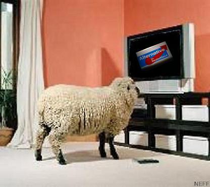 01 AfD-Sheeple
