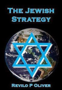 revilo_oliver_the_jewish_strategy