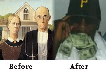 america-before-and-after1