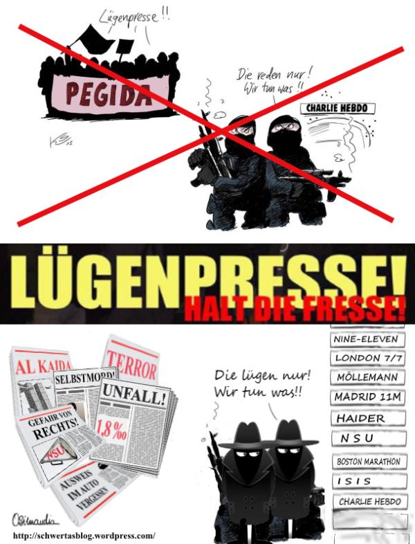 luegenpresse-halt-die-fresse