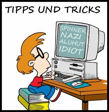 tipps_und_tricks_header