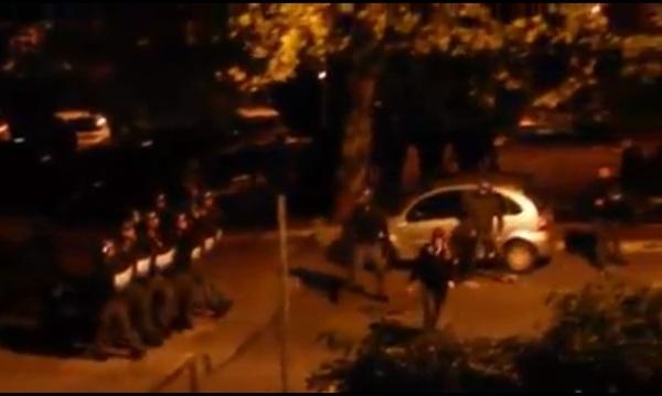 tor-sapienza-cariche-polizia1