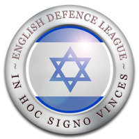 EDL in hoc signo vinces