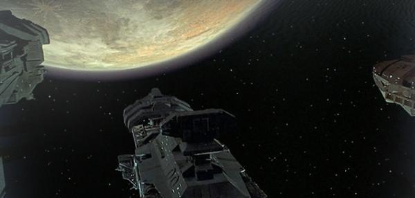 1-2008_starship_troopers_3_marauder_008
