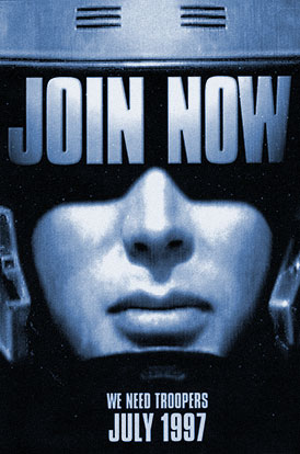3-starship_troopers-join-now