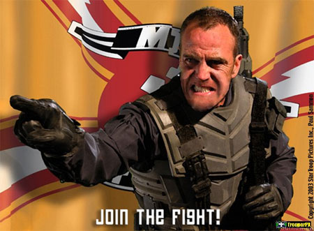 5-starship-troopers-2-1-join-the-fight