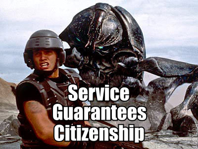 6-starship-troopers-service-citizenship