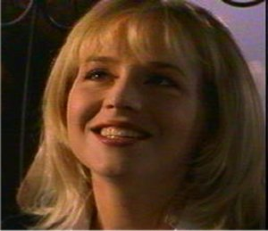 8-darla-in-buffy1
