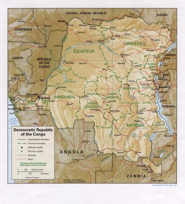 WtJ 1b congo_map