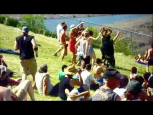 dance3-300x225