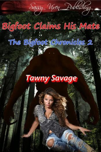 masochism4 tawny savage