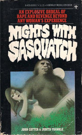 Nights-with-Sasquatch