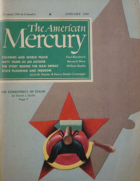 american mercury cover