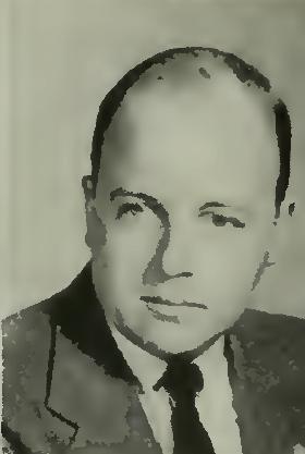 Frank Herlihy 1956