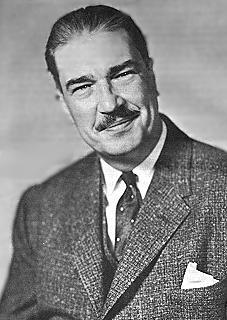 Revilo Pendleton Oliver, 1908 – 1994