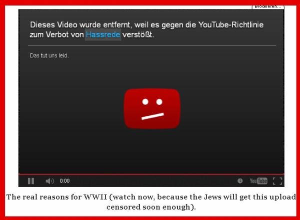 4 Dieses Video wurde entfernt