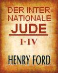 HGV3 02 Der Internationale Jude