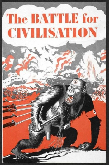 HGV4 04 Battle for Civilization