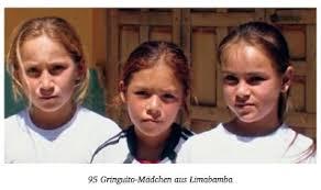gringuito-mc3a4dchen.jpg?w=400&h=237