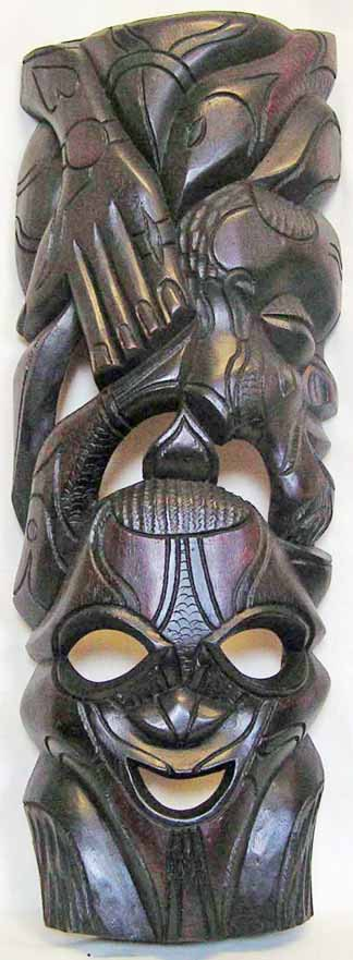 03b-AfricanWoodCarving