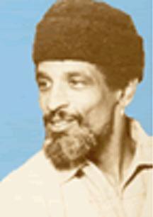 Hakim Jamal