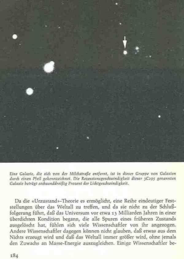 2a Das Weltall 1975 S 184