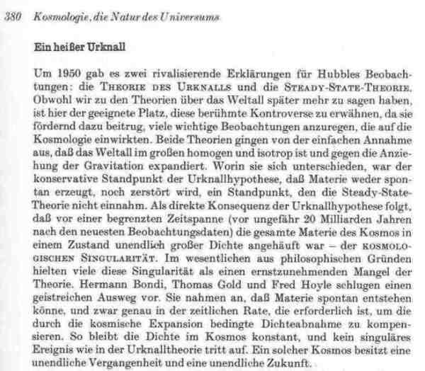 3a Cambridge Enzyklopädie der Astronomie 1977