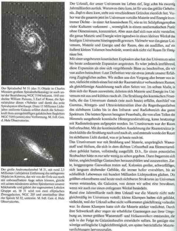 4 Carl Sagan Unser Kosmos 1980