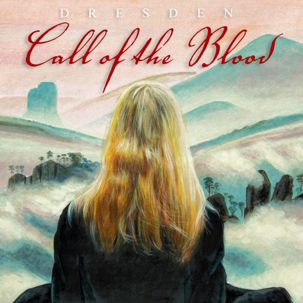 Call of the Blood copy